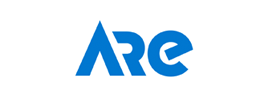 ARE-logo